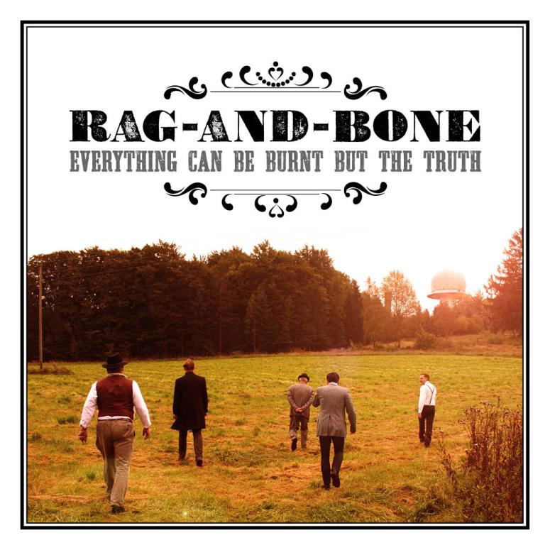 Rag-and-Bone_cover_125x125px